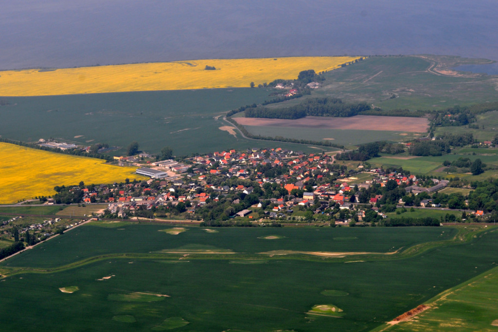 Foto: Wikimedia Commons, Klugschnacker